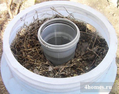 Слабительное для очистки кишечника в домашних условиях 240