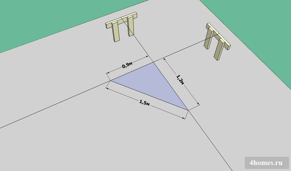 Простые поделки из бросового материала своими руками
