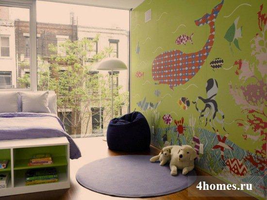 Как поменять статус комнаты на квартиру