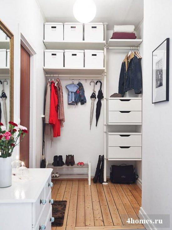 Дизайн прихожей 4 кв м в квартире угловые