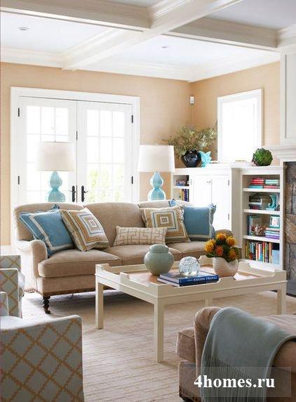 Как выбрать диван