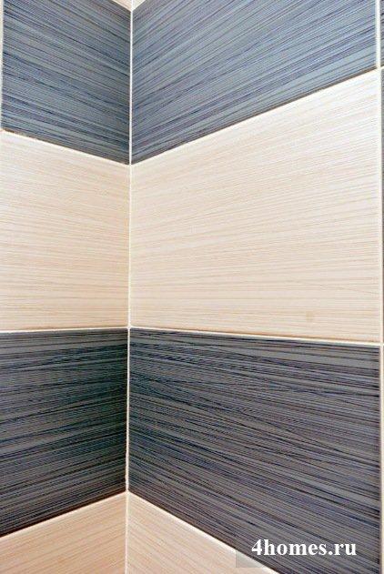 уголки для керамической плитки