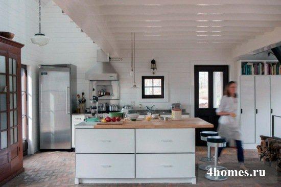 остров для кухни
